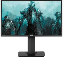 Monitor Asus MG278Q 27inch, WQHD, DP/HDMI/USB 3.0, 144Hz, FreeSync