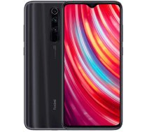 Xiaomi Redmi Note 8 Pro 6+64 Forest Green BAL